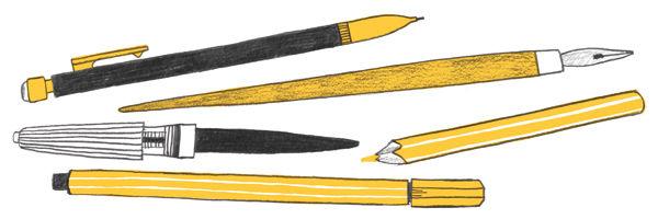 crayons_blog