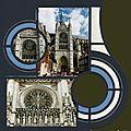 03.cathédrale page 2
