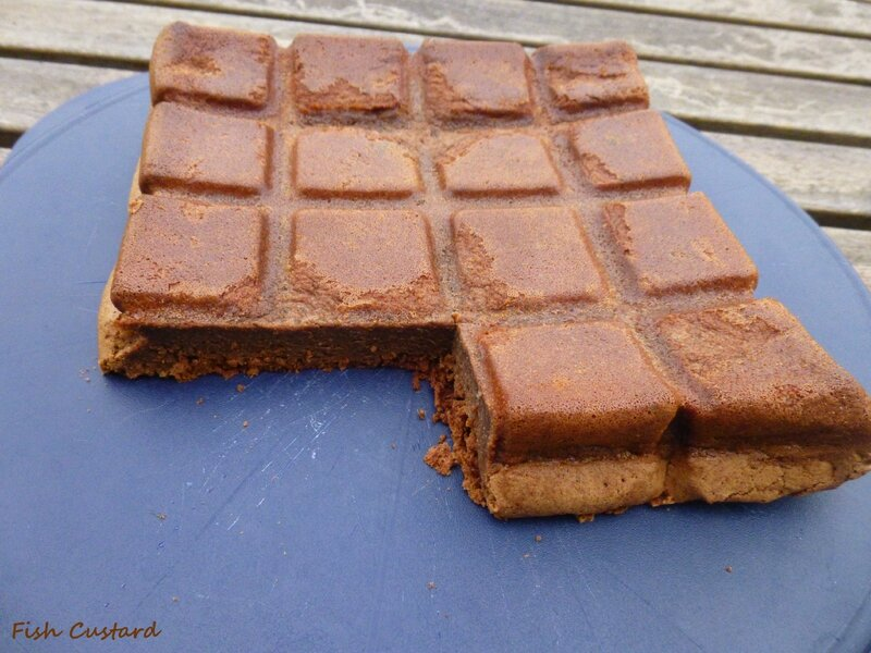 Gâteau Bellevue (11)