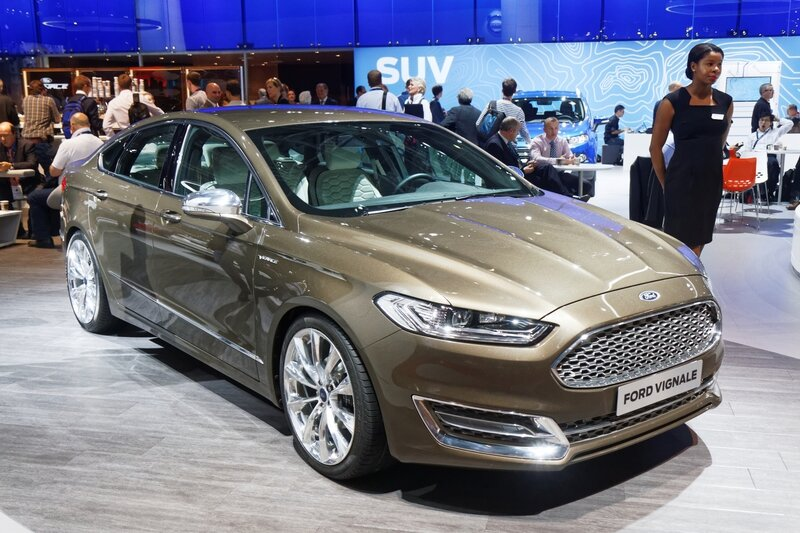 Ford_Vignale_-_Mondial_de_l'Automobile_de_Paris_2014_-_006