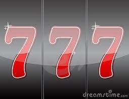 LE SECRET FINANCIERE DE LA MAGIE DE 777., je cherche un vrai marabout voyant compétent sérieux celebre