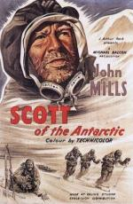 Scott_of_the_Antarctic