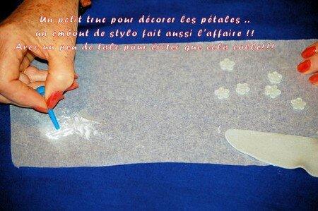 tutopage52
