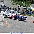 Slalom_Bourg_2012_6094