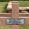 Soldat Louis SIMON
