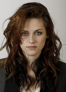photokristenstewart
