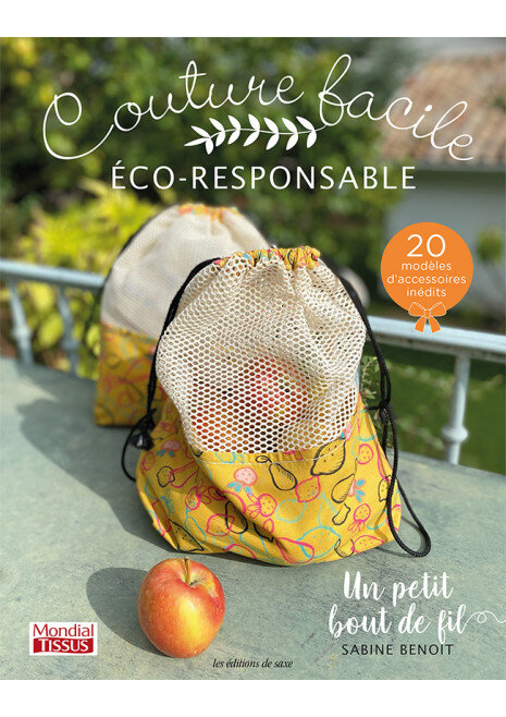 MLAB353_couture-eco-responsable-edisaxe
