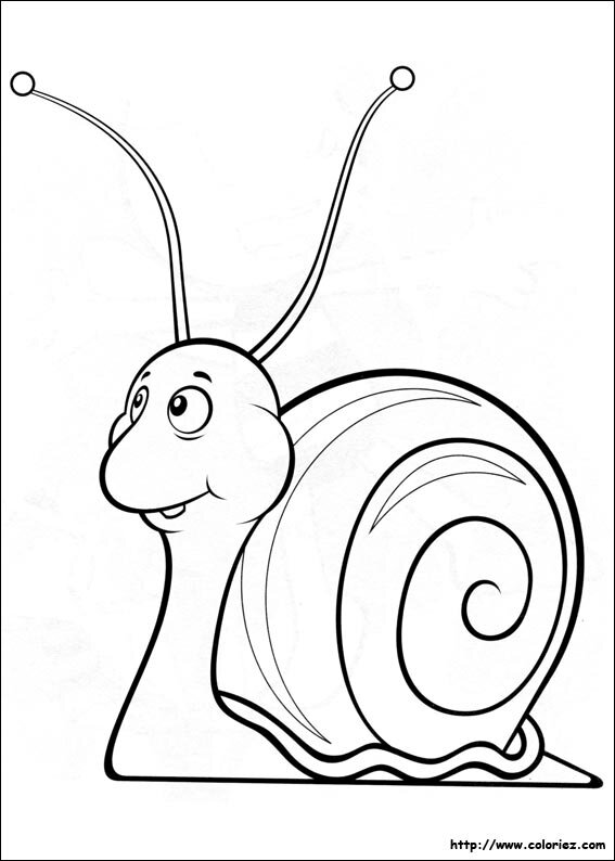 coloriage-maya-l-abeille-13102