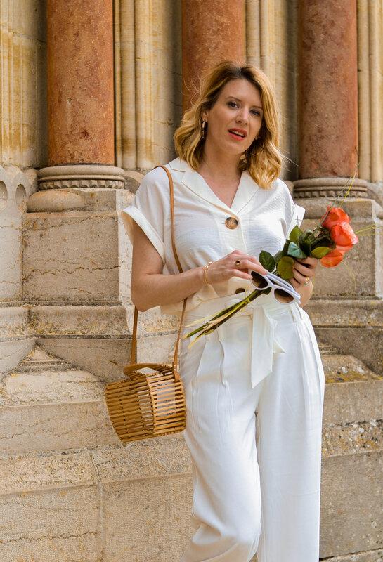 All white for spring - styliz (12)