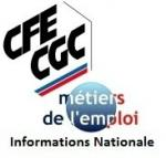 info nationale