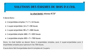 Solutions_avril_4__et_3_