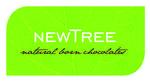 Newtree_logo_haute_d_f