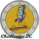 CHALLENGE_2_EUROS