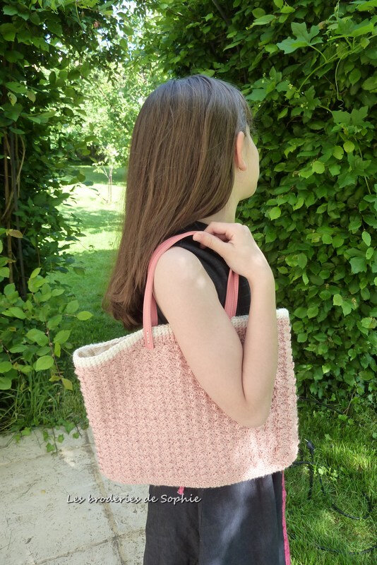 chouette kit sac chanvre (3)