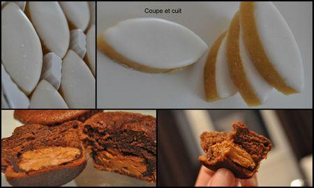Photos cuisine 34-001