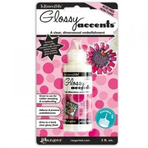 glossy-accents