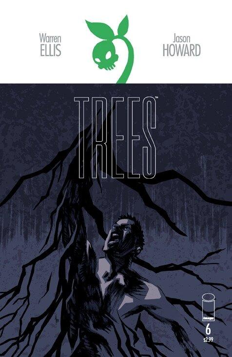 trees 06