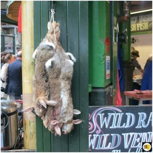 Borough Market (19)