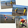 valras-plage 07-2018