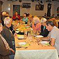 18 Premier repas chez Régine (4)