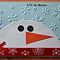 413 ATC de Manou