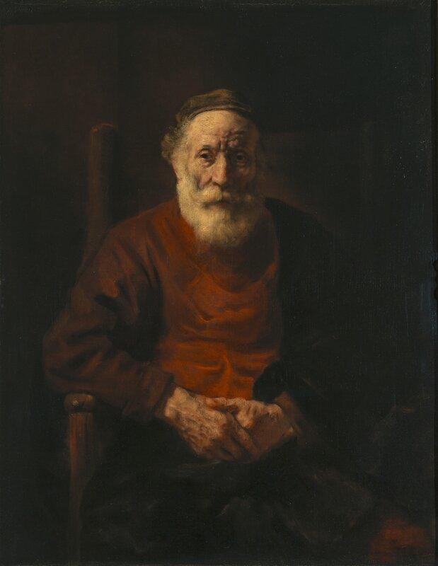 Dutch Masters (12)