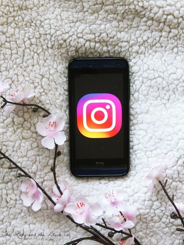 COUV favoris instagram