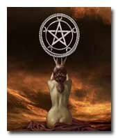pentacle_wicca