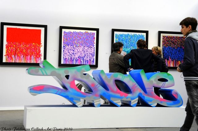 art_paris_19b