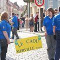 5 sept 2010 fête de l'andouille avec jean pierre mader et collectif métissé (96)
