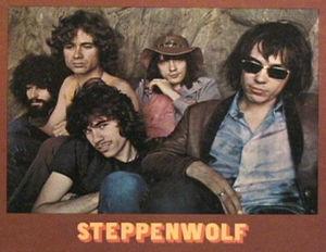 Steppenwolf2