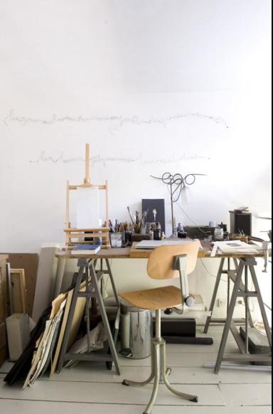 idee-deco-dun-interieur-parisien-bonheur-L-RriRvw