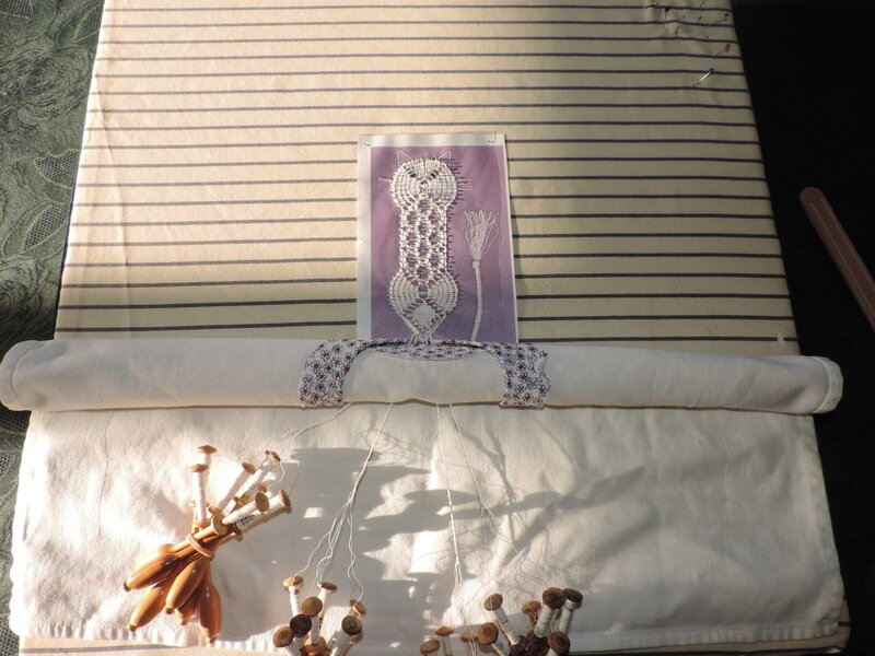 dentelle chat marque page (1)