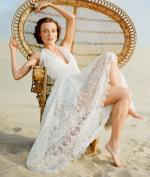 Wicker_sitting_inspiration-model-030-2