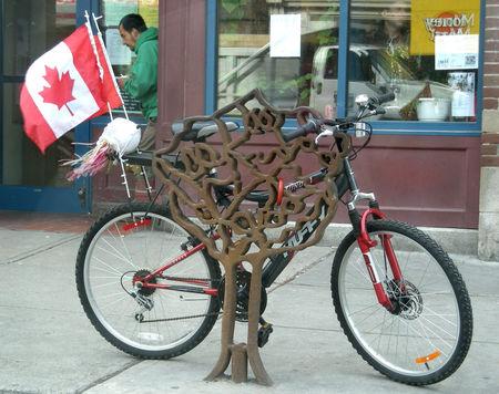 v_lo_canadien