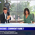 aureliecasse08.2020_08_17_journalpremiereeditionBFMTV
