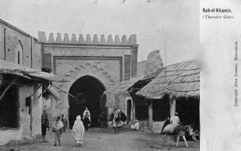Bab-el-Khemis-Lennox-14
