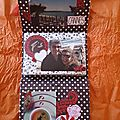 pistichina_scrap_mini_album_escapde_cannes_2013 (3)