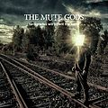 The mute gods- tardigrades will inherit the earth - février 2017