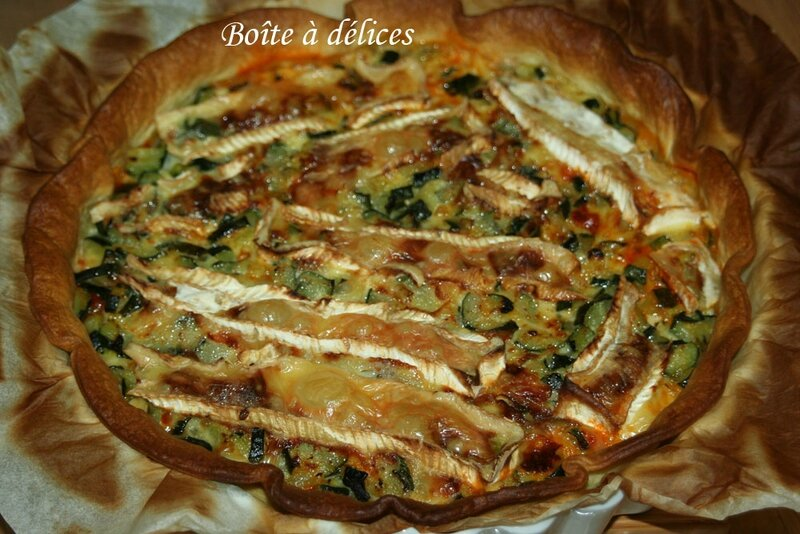Tarte-courget-brie1