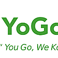 Yogoko is now part of the moveo groupement adas