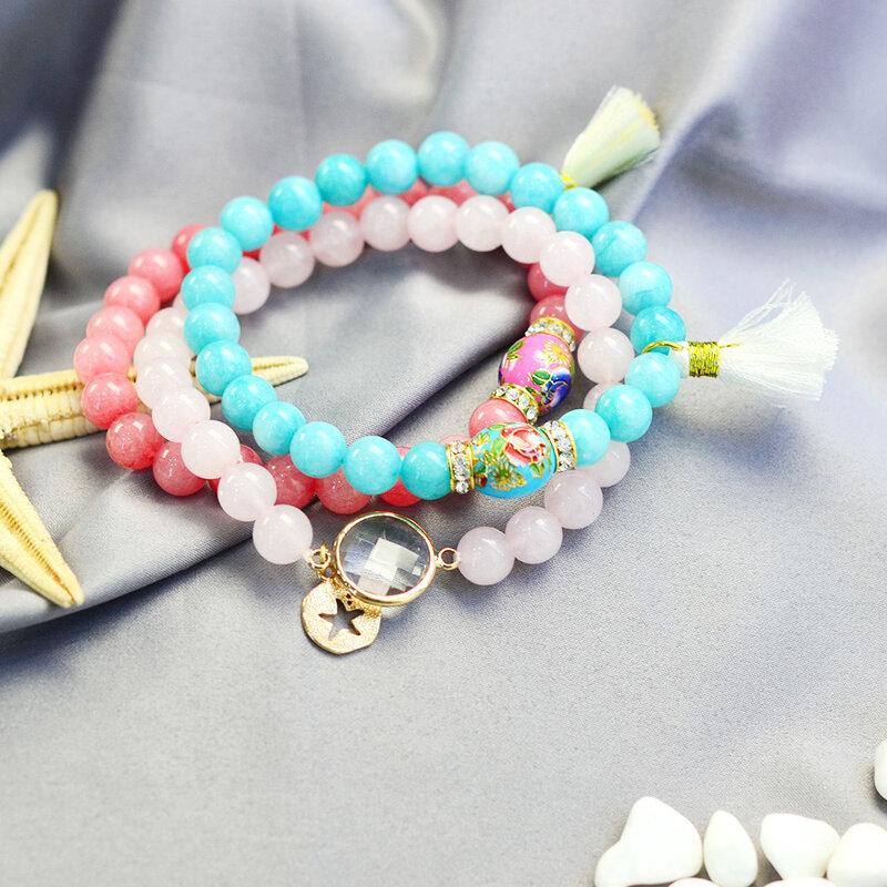 5-PandaHall-Ideal-on-Making-Jade-Beads-Bracelets