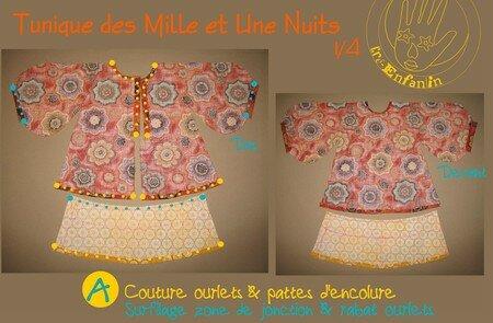 Tunique_des_Milles_et_Une_Nuits_1