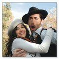 Bonnie & Clyde #########