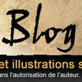 TitrePaleosBlog5