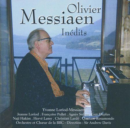 Olivier_Messiaen_6