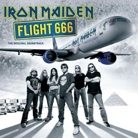 iron_maiden_flight_666_cd