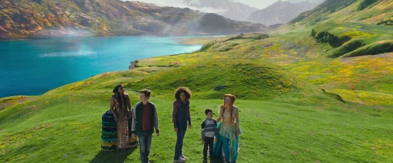 capture-a-wrinkle-in-time-13