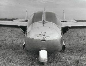 sipa04