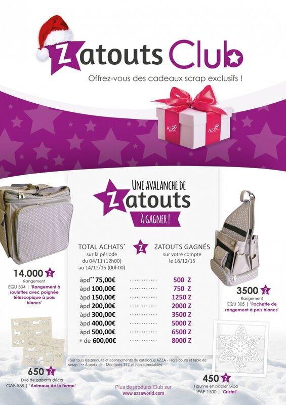 catalogue-noel-club